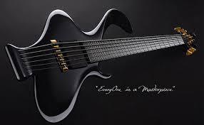 ritter instruments home of the finest handmade custom bass