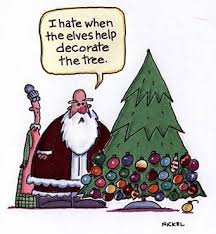 64 best funny winter pictures images on pinterest christmas
