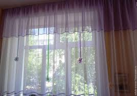 Purple Curtains For Nursery by Buy Curtains For Nursery On Livemaster Online Shop