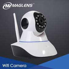 ip viewer android android ip viewer source code 1080 wifi remote