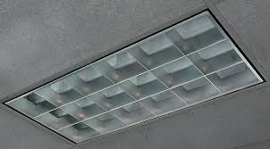 2x4 T8 Light Fixture 2 4 T8 Light Fixture 2 4 T8 Light Fixture Wattage Psdn