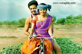 tamil movie reviews indiaglitz com