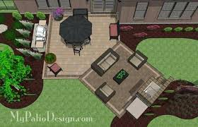 Patio Design Software My Patio Design Free Awe Inspiring Patio My Patio Design Home