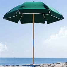 Umbrella Patio Patio Umbrellas Outdoor Umbrella Sale