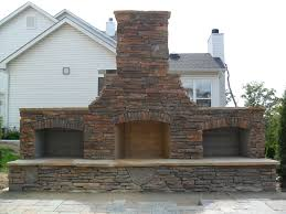 outdoor living picture gallery saint louis mo