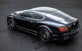 mansory bentley download wallpaper 3840x2400 mansory bentley continental gtc