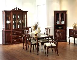articles with cream and wood dining room furniture tag cozy cream