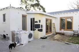 sarah sherman samuel house update talking wood floors paint