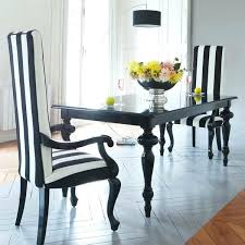 Large Dining Table Singapore Black And White Dining Table U2013 Thelt Co