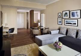 marriott executive apartments downtown abu dhabi hotel amenities