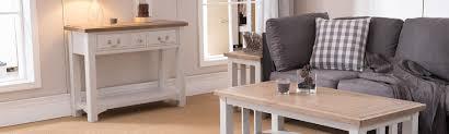 oak livingroom furniture painted living room furniture modern home design