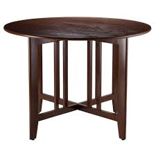 dining tables dining table sets cheap dining table with leaf