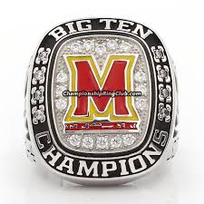 ohio state class ring chionship rings replica chionshipringclub