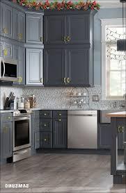 Rustic Kitchen Cabinet Hardware Pulls Kitchen Cast Iron Cabinet Knobs Cabinet Drawer Hardware
