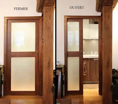 interior wood doors with glass interior door sliding wooden glass frm con sm matahati