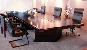 Cool Meeting Table Boardroom Meeting Table Bonners Furniture