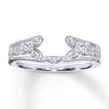 affordable wedding bands wedding rings affordable wedding ring enhancers wedding ring