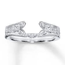 affordable wedding bands wedding rings affordable wedding ring enhancers wedding ring
