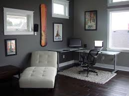 Cool Office Space Ideas by Office Home Office Setup Ideas Houzz Office Modern Small Office