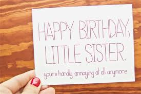 Quotes For Sister Love by Happiness Quotes Beautiful Happy Birthday Quotes For Sister Funny