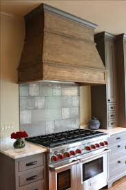 20 best cabinet designs images on pinterest range hoods cabinet