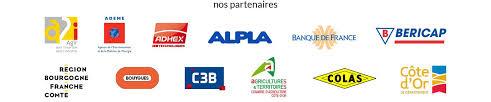 chambre d agriculture cote d or groupe entreprises dijon