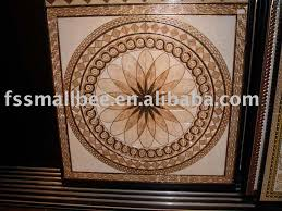 floor and decor ceramic tile decorative floor tiles