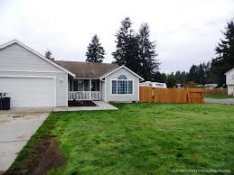 great 3 bedroom rambler on corner lot in yelm 9017 andes ct yelm wa