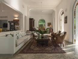Home Decor Shops In Sri Lanka by Villa Pooja Kanda An Elite Haven Habaraduwa Central Sri Lanka