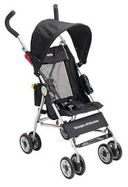 jeep wrangler sport all weather stroller amazon com jeep wrangler all weather umbrella stroller baby