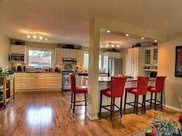 ideas wonderful ideas for very small homes home interior small