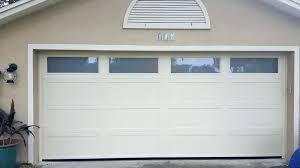 amarr garage door review garage eastern garage door lawrence amarr dallas overhead door