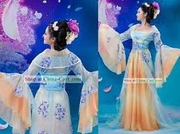 50 best ancient chinese dress images on pinterest chinese