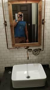 Bathroom Fixtures Dallas Where Are The Most Interesting Restrooms In Dallas Dallas