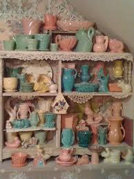 Mccoy Vase Value 89 Best Mccoy Pottery Love Images On Pinterest Mccoy Pottery