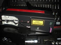 all models and years using an aftermarket amp with orignal oem