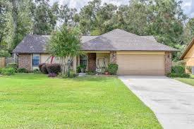 Ocala Zip Code Map by 34480 Homes For Sale U0026 Real Estate Ocala Fl 34480 Homes Com
