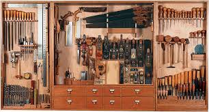 Free Wooden Tool Box Plans by Woodshop Tool Cabinets Plans Diy Free Download Plans For Wood Wine