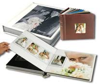 professional photo albums advanced photo lab digital professional photo album lab services