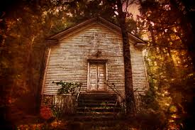 Halloween Haunted House Stories by There U0027s A Town In Kentucky That You Won U0027t Ever Be Able To Find On
