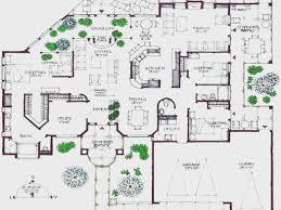 floor plan of mansion large mansion floor plans paleovelo com