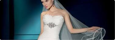 orlando wedding dresses bridal couture wedding dresses for orlando weddings central