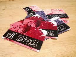 gift cards duracard plastic cards