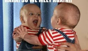 Laughing Baby Meme - laughing baby memes image memes at relatably com