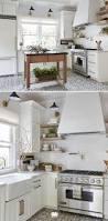 kitchen kitchen layout plans design software excellent 97
