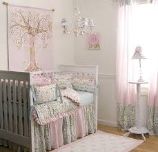 Modern Nursery Curtains How To Pick The Right Colors For A Modern Nursery Design Art