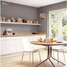 grey inspiration u0027chic shadow u0027 dulux interiors pinterest