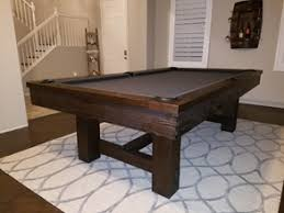 pool table movers inland empire beautiful pool tables at the lowest prices guaranteed