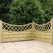 garden trellises u2013 next day delivery garden trellises from