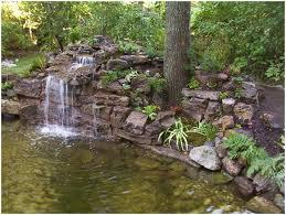 backyards superb big backyard design ideas and outdoor with